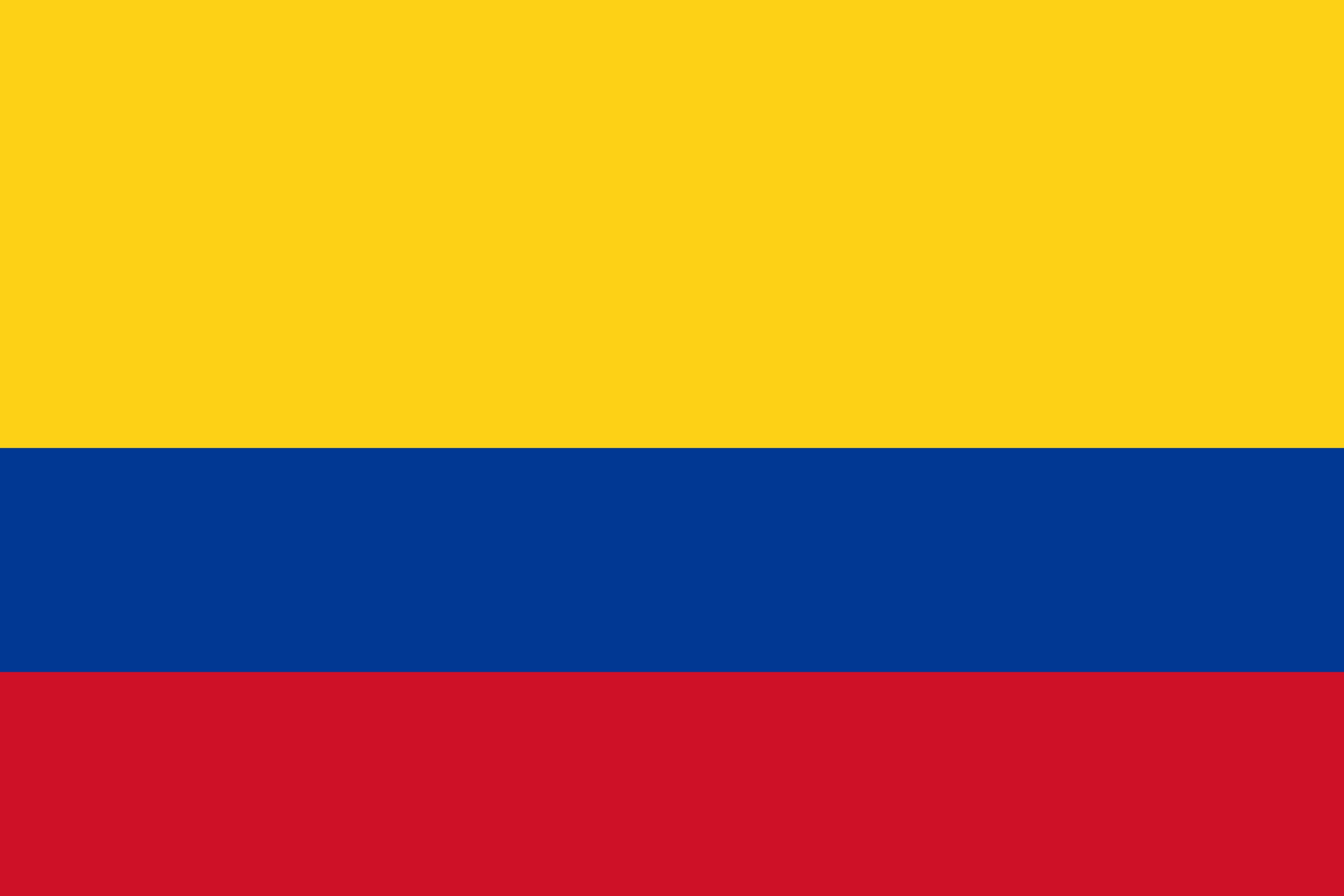 bandeira da colombia - Bandeira da Colômbia