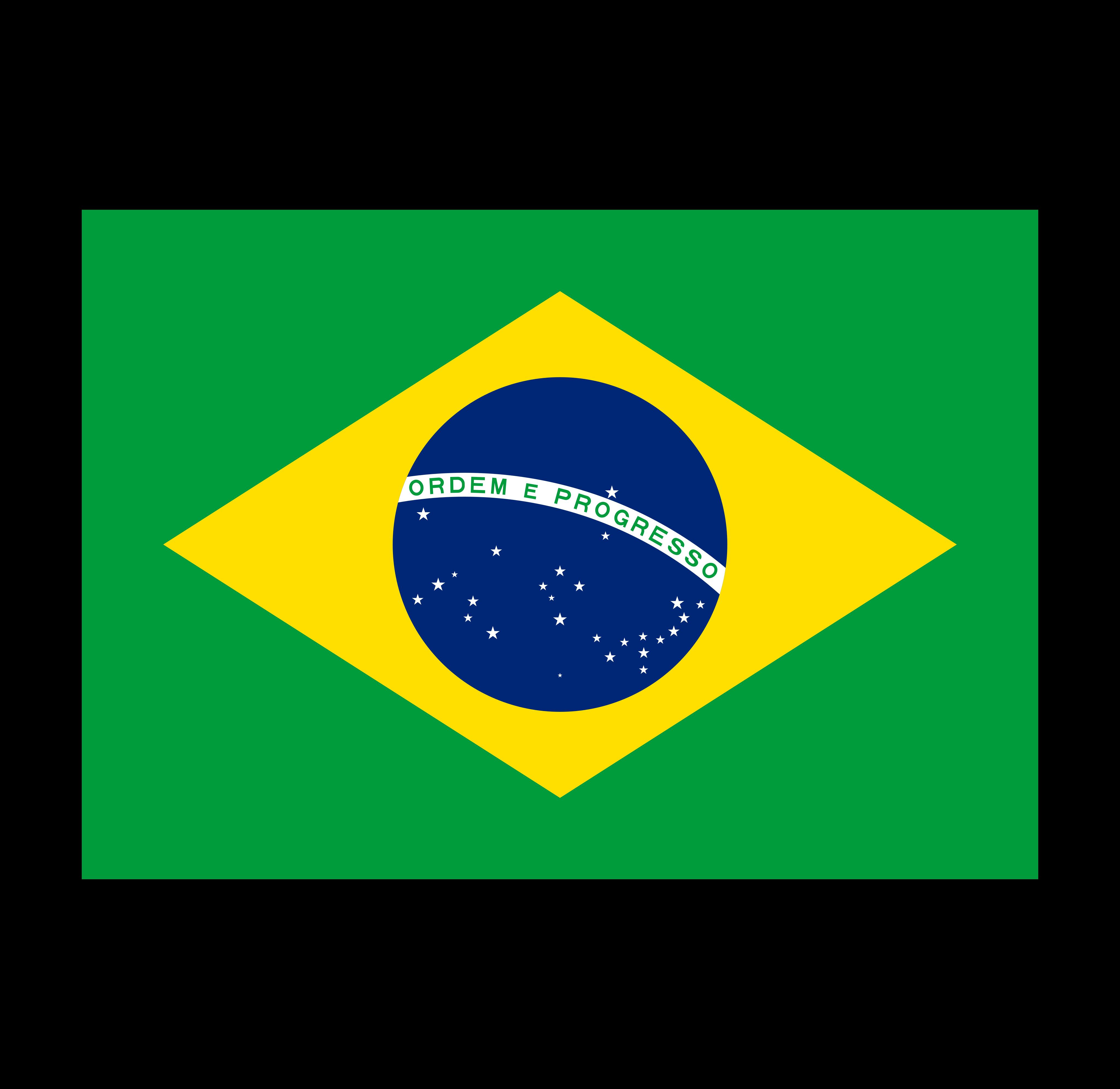 bandeira do brasil 0 - Bandeira do Brasil