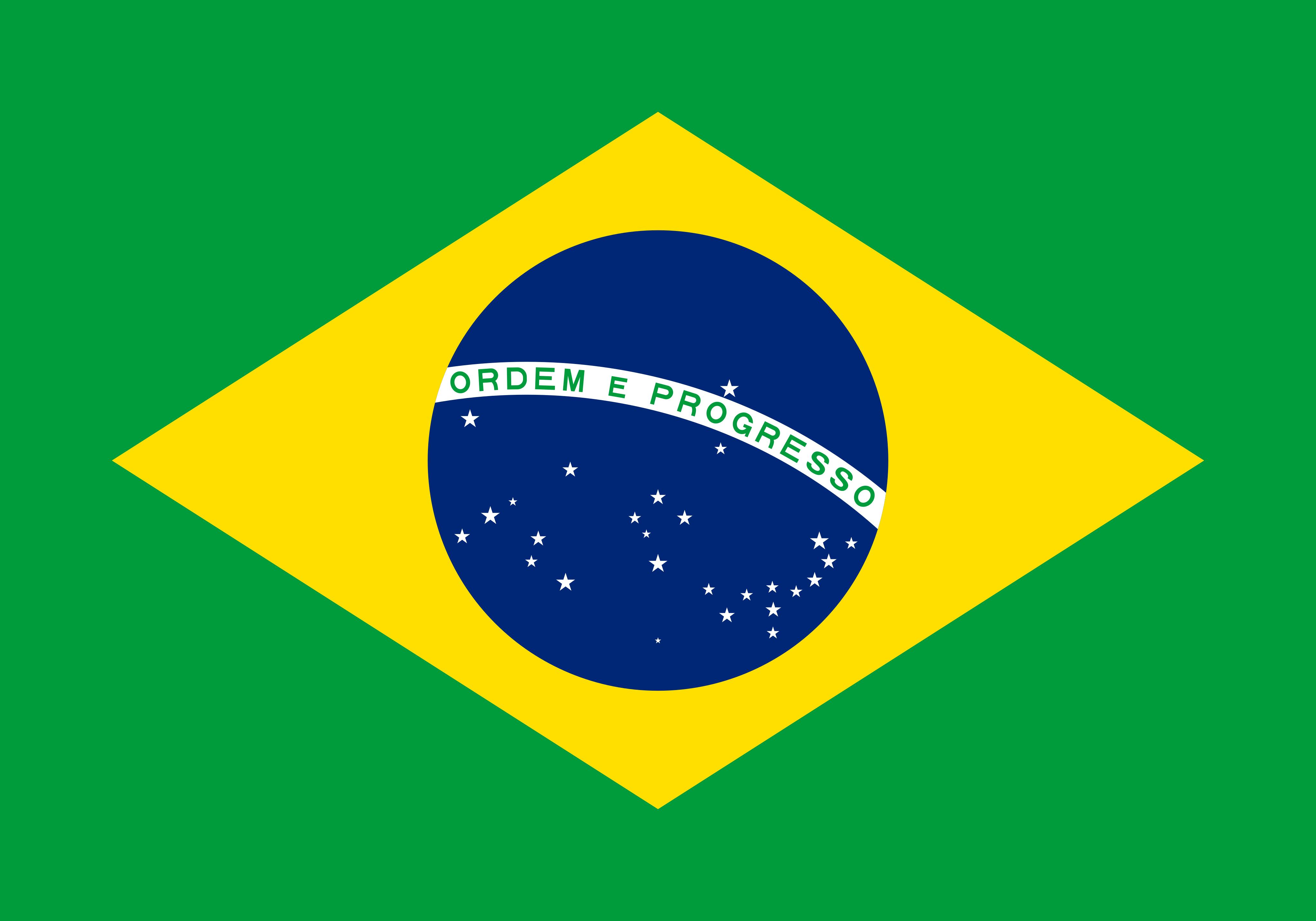 bandeira do brasil 1 - Bandeira do Brasil
