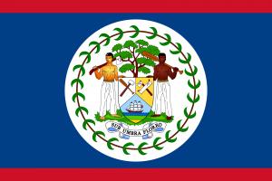 Bandeira de Atibaia.